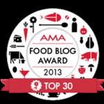 ama-foof-blog-award_gross
