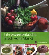 medwedeff-neumann_jahreszeitenkueche-frisch-vom-markt