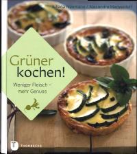 neumann-medwedeff_gruener-kochen